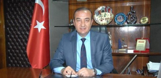 Alemdar Öztürk AK Parti'den neden ihraç ediliyor