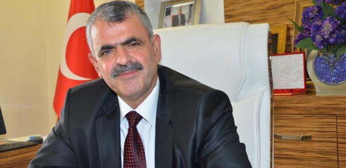 Bülent Taşan AK Parti'den neden ihraç ediliyor