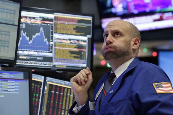 Küresel piyasalarda satış dalgası