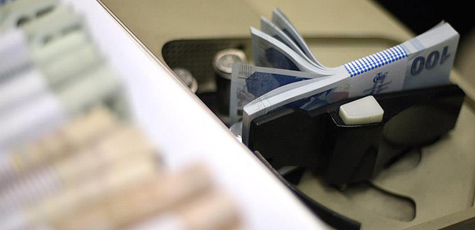 Bankalarda unutulan hesapların listesi yayınlandı (Tıkla öğren)