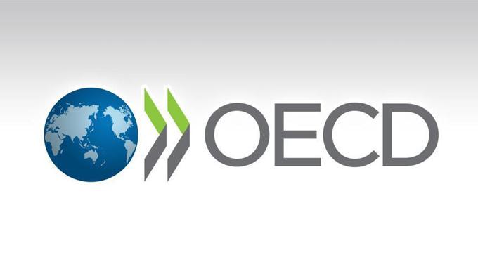 OECD Türkiye'nin 2019 büyüme görünümünü düşürdü