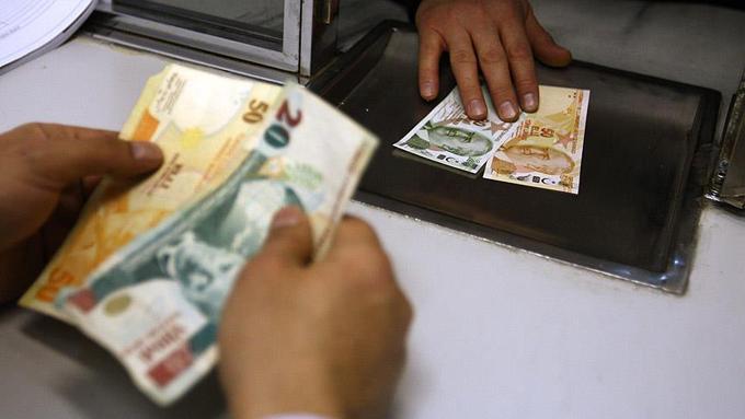 Devletin ikinci faizsiz bankası bu hafta açılıyor
