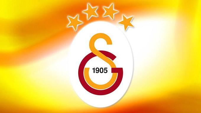 Galatasaray'ın CAS duruşması yarın yapılacak