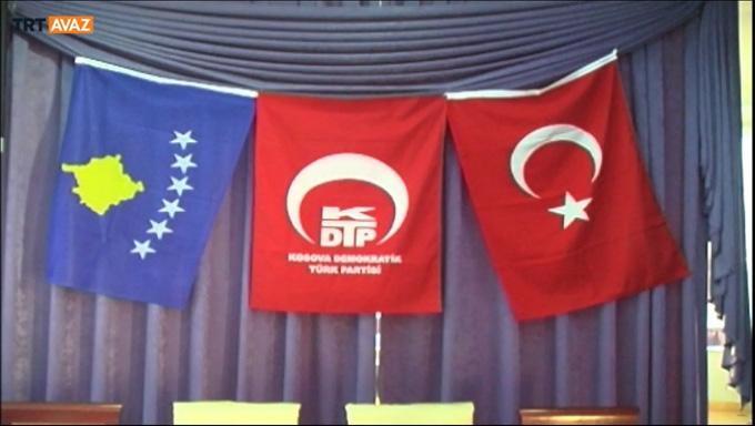 Balkanlar'da Türk siyasi hareketleri ne durumda (Video)