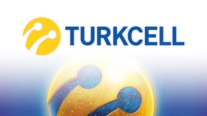 Turkcell CHRO listesinde
