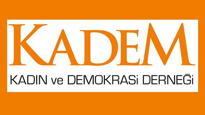 KADEM: Kılıçdaroğlu'nun ifadeleri ahlaki kıstasa sığmaz
