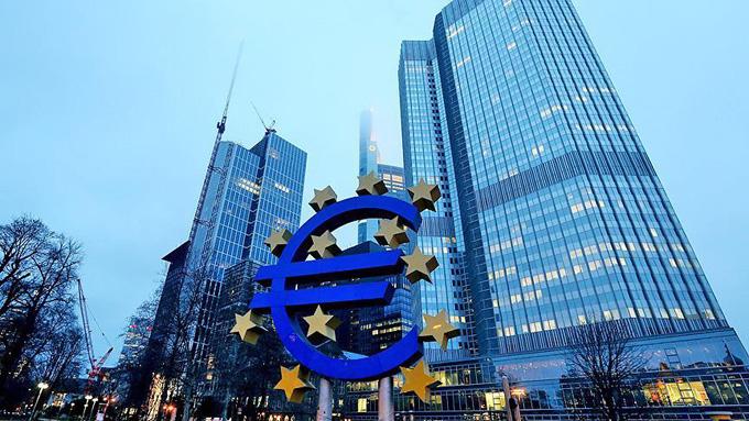 Piyasalar Avrupa'ya odaklandı