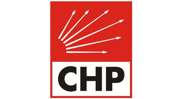 CHP'den '1 Mayıs' çağrısı