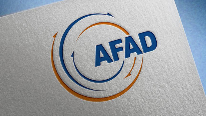 AFAD'dan 'Nizip' açıklaması