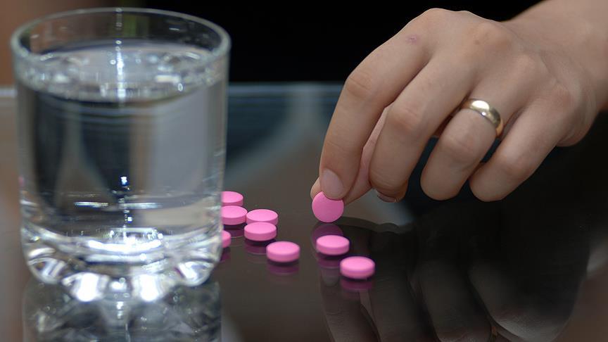 Biyoteknolojik ilaç kullanımı yüzde 20'lere ulaştı