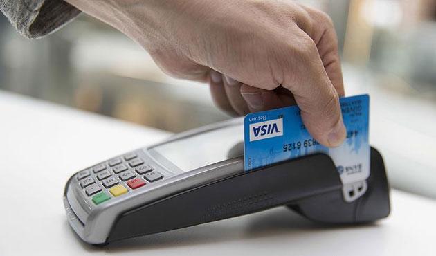 Kredi ve kredi kartında vade tuzağına dikkat!