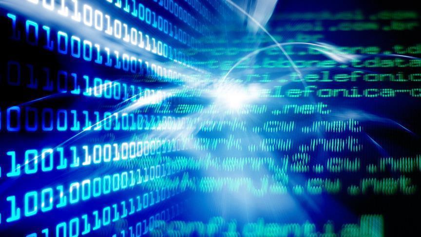 Devlet kurumlarına siber saldırı uyarısı