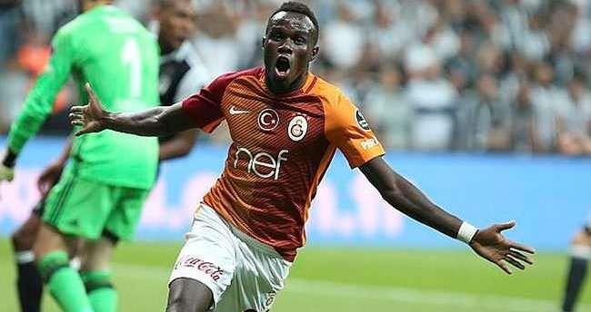 Bruma Galatasaray'ı zengin etti