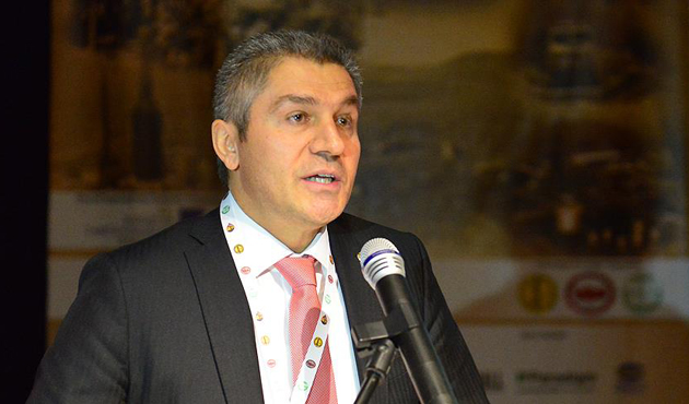 Türkiye Petrolleri Karadeniz ve Akdeniz'de gaza basacak