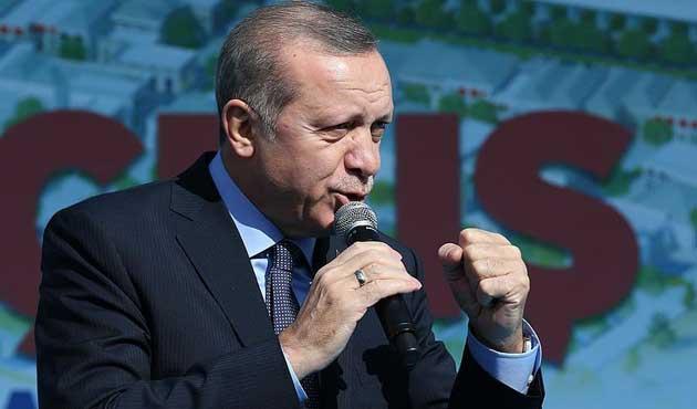 Türkiye ve dünya gündeminde bugün / 30 Nisan 2017