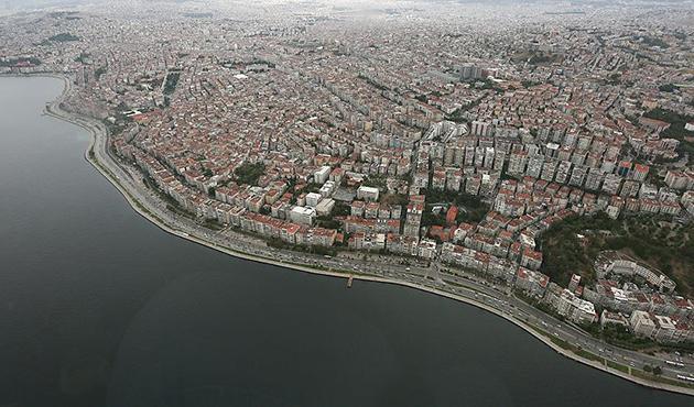 Japon yatırımcının yeni gözdesi: İzmir