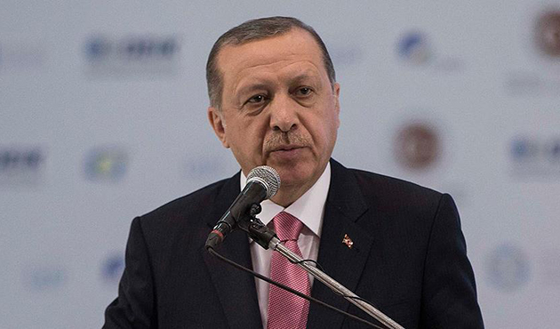 Türkiye ve dünya gündeminde bugün | 13 Şubat 2017
