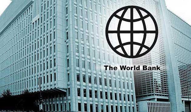 Dünya Bankası Türkiye için 2017 büyüme tahminini açıkladı