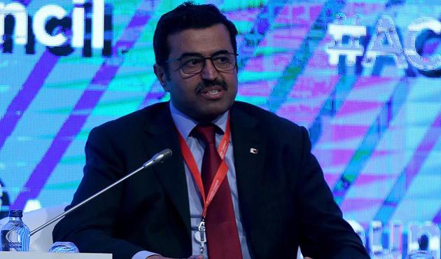 'LNG'de talep artışı fiyatları da etkileyecek'