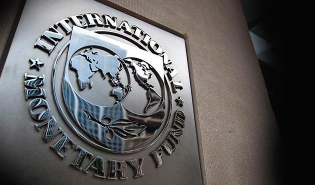 IMF'den G20 ülkelerine ülkelerine uyarı