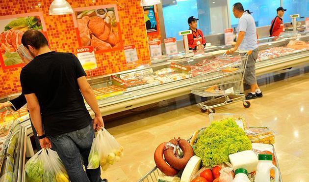'Ramazan'da yerel zincir marketlerde fiyat artışı olmayacak'